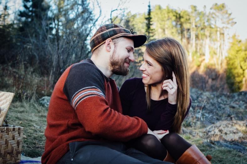 Laura&Bjorn14